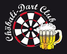Chöbali-Dart Club